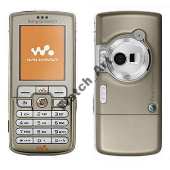 Sony Ericsson W700i 3 цвета  Оригинал! Качество!