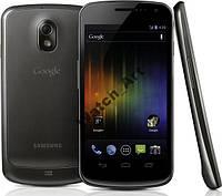 Samsung Galaxy Nexus i9250 2 цвета ОРИГИНАЛ!