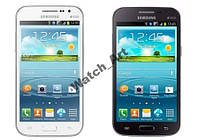 Samsung Galaxy Win Duos I8552 ОРИГИНАЛ!