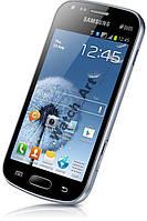 Samsung Galaxy S Duos S7562 ОРИГИНАЛ! Качество!