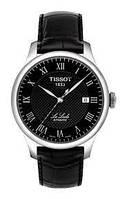 Часы TISSOT Le Locle T41.1.423.53 Механика!