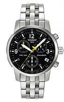 Хронограф TISSOT PRC200 T17.1.586.52