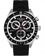 Хронограф TISSOT PRS516 T044.417.27.051.00