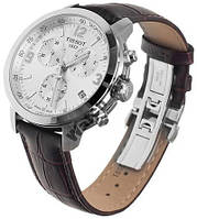 Хронограф TISSOT PRC200 T055.417.16.037.00