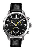 Хронограф TISSOT PRC200 T055.417.16.057.00