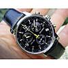 Хронограф TISSOT PRC200 T17.1.526.52 Swiss Хит!