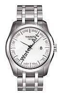 Часы TISSOT T035.410.11.031.00