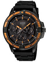 Часы CASIO MTD-1068B-1A2VCF оригинал в наличии