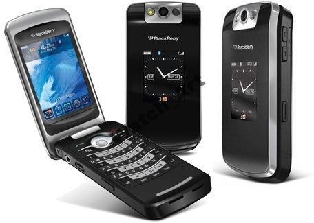BlackBerry 8220 ОРИГИНАЛ! Качество!