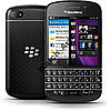 BlackBerry Q10 2 цвета ОРИГИНАЛ! Качество!