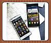 LG Optimus LTE 2 F160 2 цвета ОРИГИНАЛ! Качество!