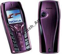 Nokia 7250 Оригинал! Качество!