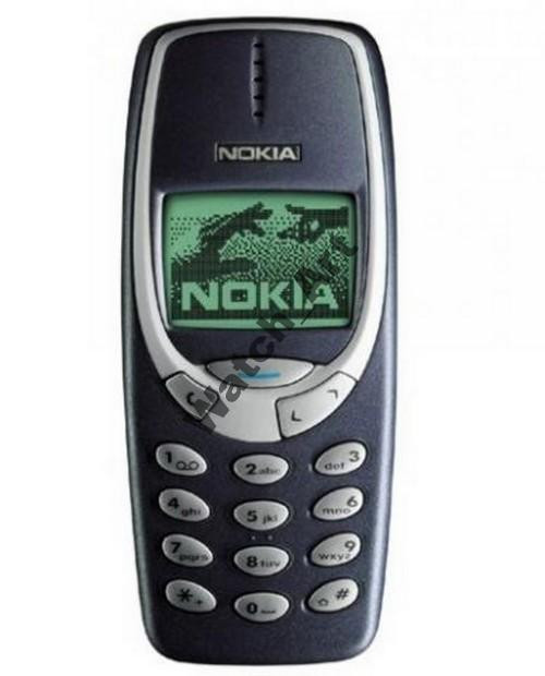 Nokia 3310 Оригинал! Качество!