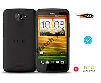 HTC One XL S720e 2 цвета ОРИГИНАЛ! Качество!