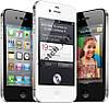 Apple iPhone 4S 64Gb ОРИГИНАЛ! Качество!