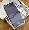 Apple iPhone 4 16Gb ОРИГИНАЛ! Качество!