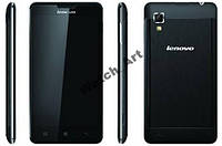 Lenovo P780 Оригинал! Качество!