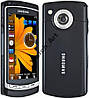 Samsung Optima HD i8910 8Gb ОРИГИНАЛ! Качество!