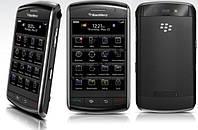 BlackBerry Storm 9530 ОРИГИНАЛ! Качество!
