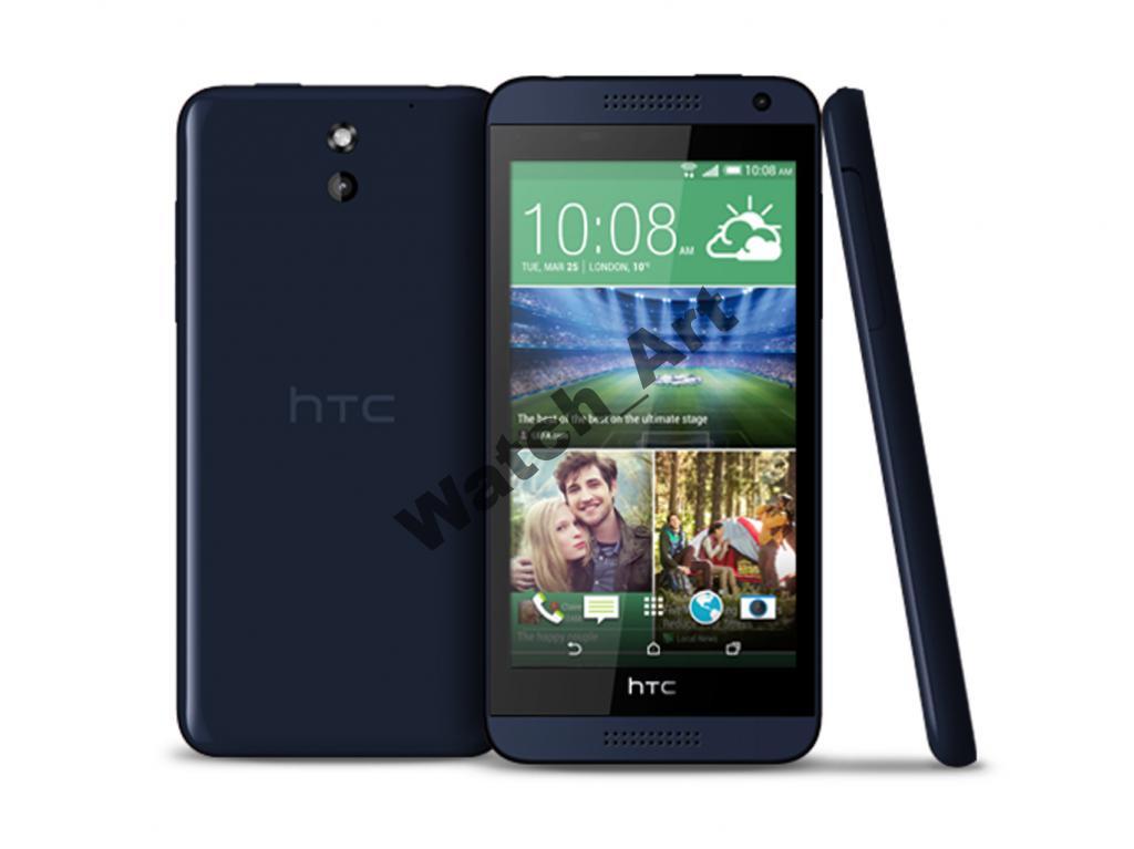 HTC Desire 610 3 цвета ОРИГИНАЛ! Качество!