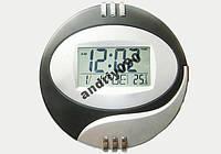Электронные часы Led Clock КК 6870