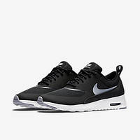 Кроссовки женские Nike Air Max Thea Black