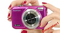 Цифровой фотоаппарат Fujifilm FinePix JX360 -16 Mp