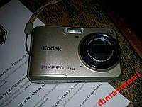 Цифровой фотоаппарат Kodak PixPro FZ42 -16 Мп - HD