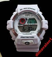 Спортивные Часы CASIO G-SHOCK GW8900 - в Наличии !