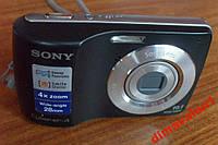 Цифровой фотоаппарат SONY DSC-S3000 - в Идеале !