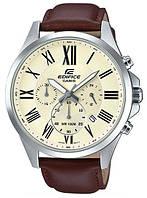 Мужские часы Casio EFV-500L-7A