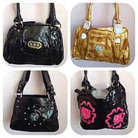Женские сумки оптом по смешным ценам!!!! Большая распродажа!