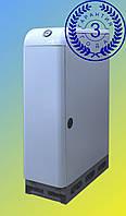 Газовый котел АОГВ-10В(одноконтурный,дымоходный)