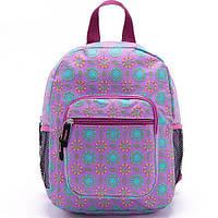Портфель рюкзак сумка школьная Студент Красивый