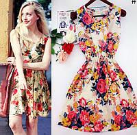 40% Скидка Мини Вечернее платье ежедневное 20цвето