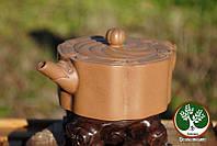 Исинский Чайник #115 (150мл)