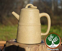 Исинский Чайник #116 (300мл)