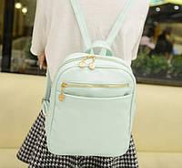 Рюкзак портфель сумка школьная детская