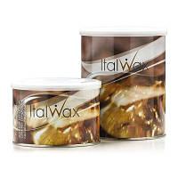 Воск в банке Ital Wax Natural 400 гр
