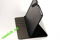 Кожаный чехол Samsung Galaxy Tab PRO SM-T520 10.1