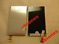 Дисплей LCD Nokia  LCD Nokia 5800 / 5230 / 5228 / 5235 / N97-4 Mini / C6-00 / C5-03 / C5-04 / 500 / X6 High
