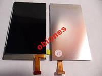 LCD Nok 5800/5230/5228/5235/N97 /C6-00/C5-03/X6 OR