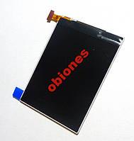 LCD Nokia Asha 225/1011/1012 Dual Sim