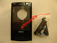 КОРПУС NOKIA N95 8Gb (Black) КАЧЕСТВО СУПЕР AAA+