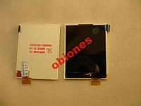 Дисплей LCD NOKIA 101/100/X1-00/X1-01/108 /112/113/130 AAA