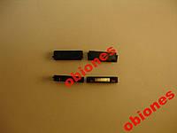 КОННЕКТОР Sony Erics K750/W700/W800/W810/W850/W950