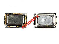 Динамик разговорный Nokia N85/N86/X6-00/X7-00 ORIG