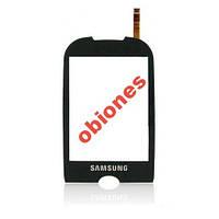 ТАЧ Samsung S3650 (ЧЕРНЫЙ) AAA