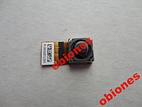Камера для iPhone 3Gs