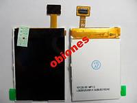 LCD Nok 5000/5130/2700/ 7100sn/7210sn/C2-01/C2-05